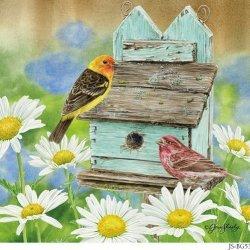 JS-BG532-daisy-birdhouse
