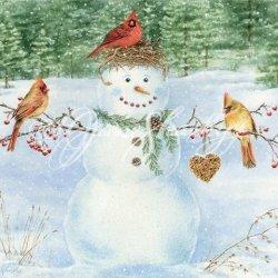 js-d283-cardinal-snowman